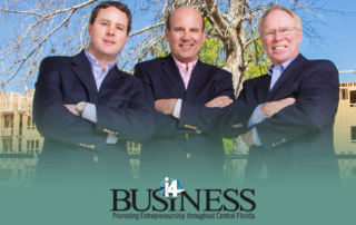 I-4 Business Magazine