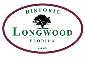 City of Longwood