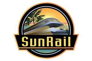 SunRail