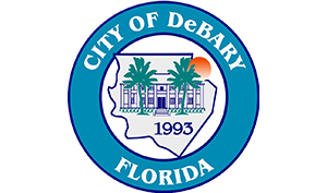 City of DeBary